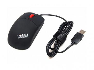 THINKPAD USB LASER MOUSE  (57Y4635) LENOVO