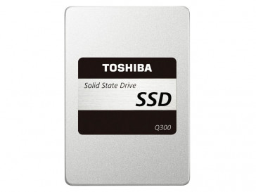 SSD INTERNO Q300 HDTS748EZSTA TOSHIBA