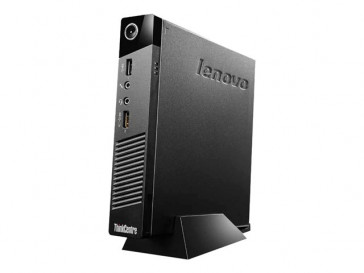 THINKCENTRE M53 (10DC0005SP) LENOVO