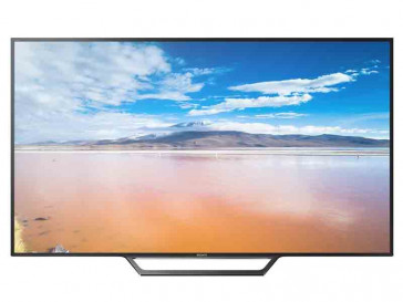 "SMART TV LED FULL HD 40"" SONY KDL-40WD650"