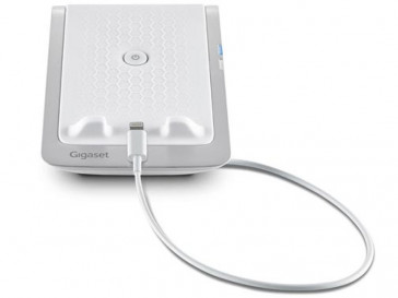 MOBILE DOCK APPLE LM550I GIGASET