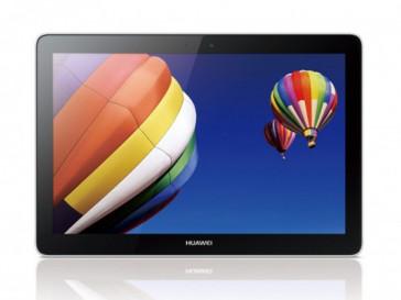 MEDIAPAD 10 LINK 8GB 3G WI-FI (B/S) HUAWEI