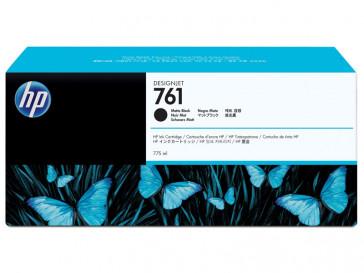 TINTA NEGRA 761 (CM997A) HP