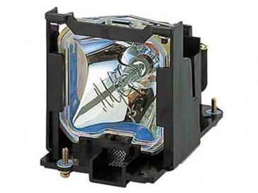 LAMPARA PROYECTOR X1373WH (MC.JJZ11.001) ACER