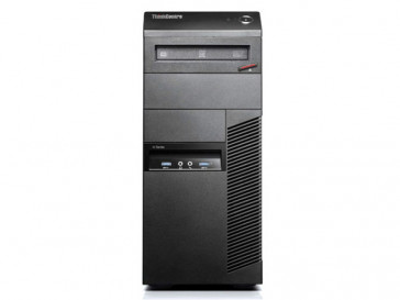 THINKCENTRE M83 (10AGA08800) LENOVO