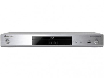 BDP-180 (S) PIONEER