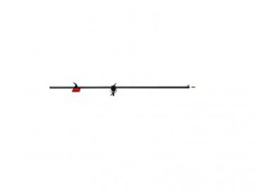 JIRAFA LIGHT BOOM 35 SIN PIE 085BSL MANFROTTO