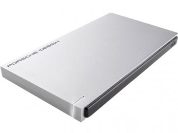 PORSCHE DESIGN 250GB 9000515 LACIE