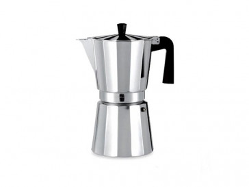 CAFETERA 1 TAZA 215010100 OROLEY