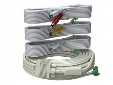 CABLE TC2-LT5MCABLES VISION