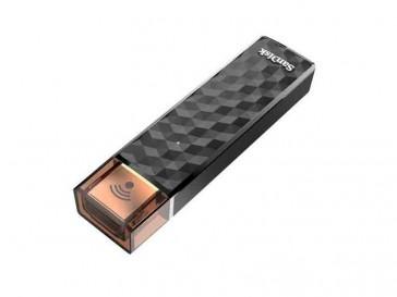 CONNECT WIRELESS STICK 16GB (SDWS4-016G-G46) SANDISK