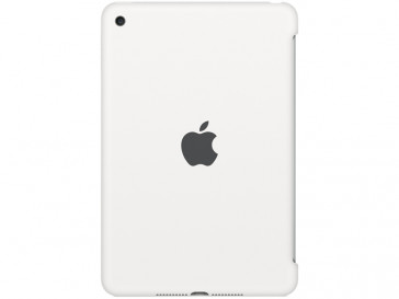 FUNDA SILICONA IPAD MINI 4 MKLL2ZM/A APPLE