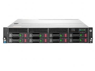 SERVIDOR PROLIANT DL80 (788148-425) HP