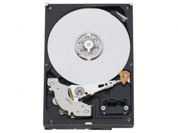 AV-GP WD5000AVDS WESTERN DIGITAL