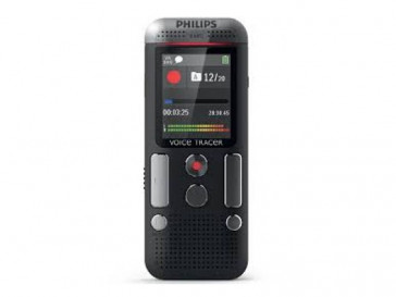 DVT 2700 PHILIPS