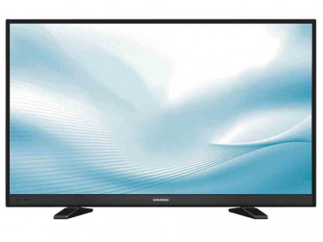 "TV LED FULL HD 22"" GRUNDIG 22VLE4520BF"