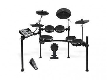 DM10 STUDIO KIT MESH ALESIS