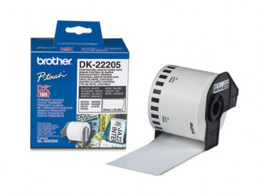 DK-22205 BROTHER