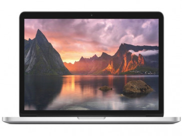 "MACBOOK PRO 13"" MF839Y/A APPLE"