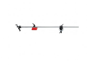 JIRAFA SUPERBOOM 025BSL MANFROTTO