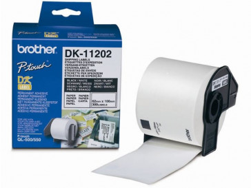 DK-11202 BROTHER