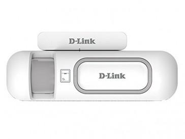 DETECTOR DE MOVIMIENTO DCH-Z110 D-LINK