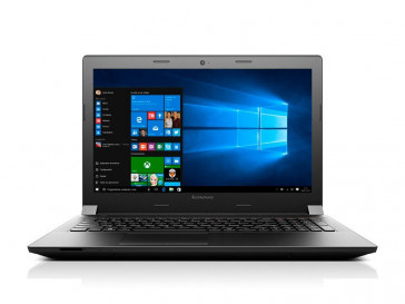 ESSENTIAL B50-50 (80S20009SP) LENOVO
