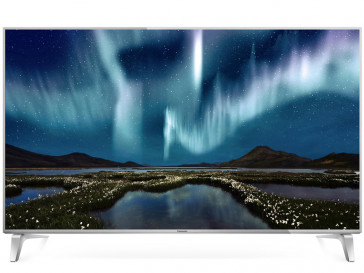 "SMART TV LED ULTRA HD 4K 3D 50"" PANASONIC TX-50DX780E"