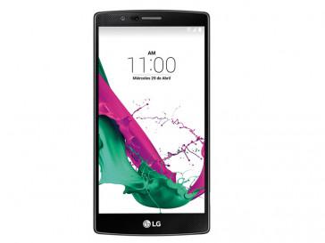 G4 H815 32GB (B) EU LG
