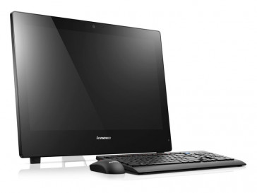ALL IN ONE S50-30 (F0BA004BSP) LENOVO