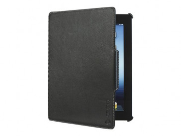 FUNDA FOLIO TAXIPF017 TECH AIR
