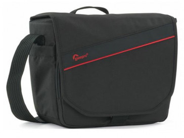 EVENT MESSENGER 150 (B) LOWEPRO