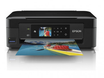 EXPRESSION HOME XP-442 EPSON