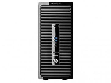 PRODESK 400 G2 (K8K68EA#ABE) HP