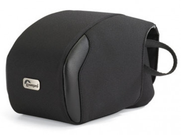 QUICK CASE 100 (B) LOWEPRO