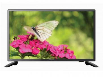 "TV LED HD 19"" MANTA LED1905"