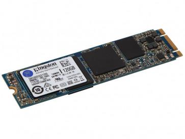 SSDNOW 120GB M.2 SATA SM2280S3G2/120G KINGSTON