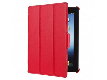 FUNDA IPAD TRI FOLD TAXIPF005 TECH AIR