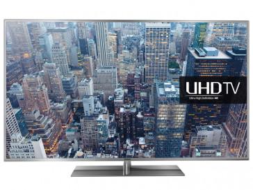 "SMART TV LED ULTRA HD 4K 40"" SAMSUNG UE40JU6410"