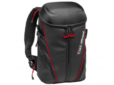 MOCHILA OFF ROAD STUNT MFMBOR-ACT-BP (B) MANFROTTO