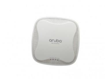 AP-103 ARUBA NETWORKS