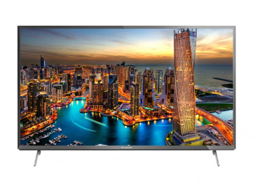 "SMART TV LED ULTRA HD 4K 3D 55"" PANASONIC TX-55CX700E"