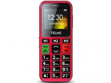TELME C150 (R) EMPORIA
