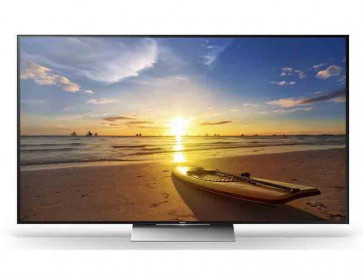 "SMART TV LED ULTRA HD 4K 3D ANDROID 65"" SONY KD-65XD9305"