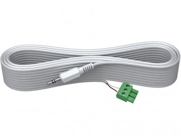 CABLE TC2 20M3.5MM VISION