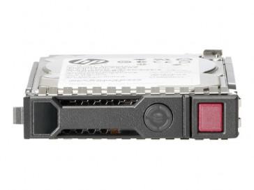300GB 6G SAS 10K (652564-B21) HP