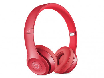 AURICULARES BY DR DRE SOLO 2 BLUSH ROSE BEATS