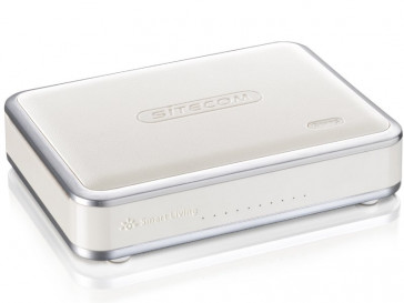 ROUTER WIRELESS WL-350 SITECOM
