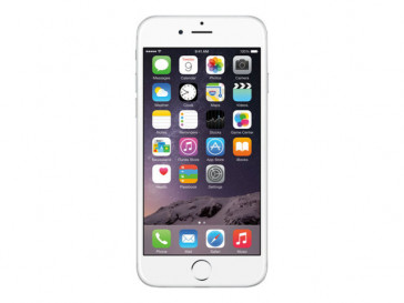 IPHONE 6 128GB MG4C2QL/A (S) APPLE