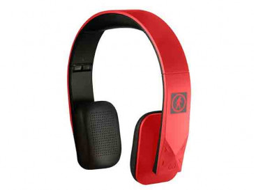 AURICULARES TUIS OT3200-R OUTDOOR TECH
